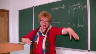 видео Сангвінік – характеристика темпераменту