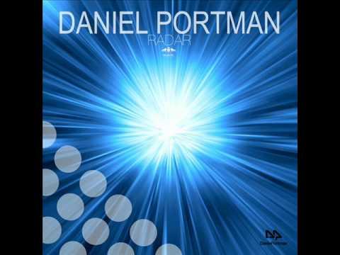 Клип Daniel Portman - Radar - Original Mix