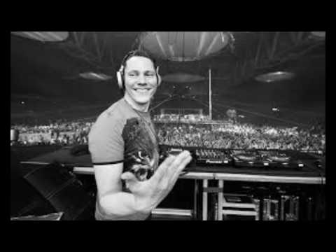 Tiesto Live @ Party Fun France - 2006