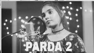 PRADA 2| Jass Manak | Cover By AiSh