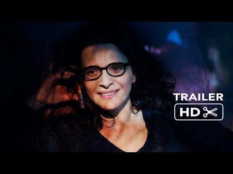 IL MIO PROFILO MIGLIORE I Trailer Italiano Ufficiale HD