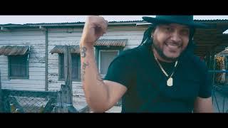 Смотреть клип El Chevo - Bqtp