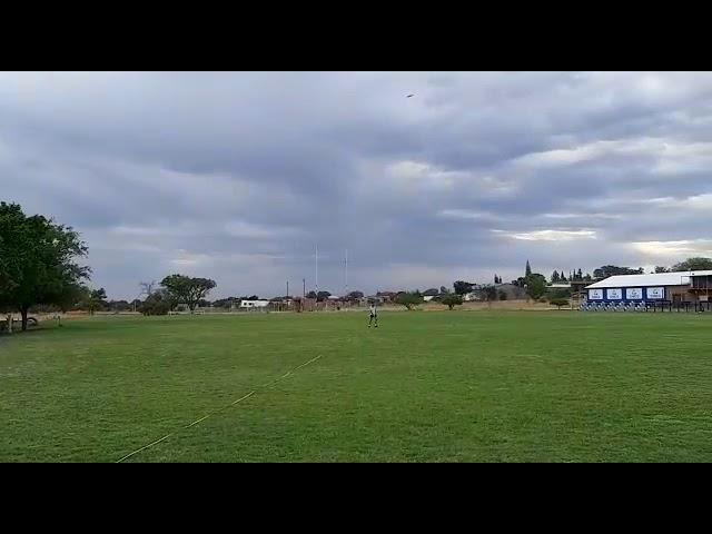 #EEA / Leanè Boshoff/Girls u/14/Discus 39.75m/