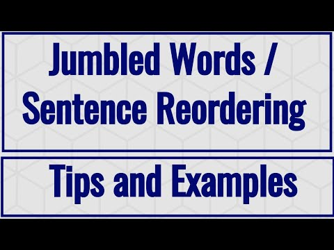 Make an effort sentences in english for class 10