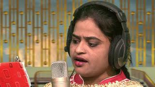 Vasantrao Naik Saheb Jayanti Song DJ 1( Shaheen Shaikh ) || Sana Entertainment