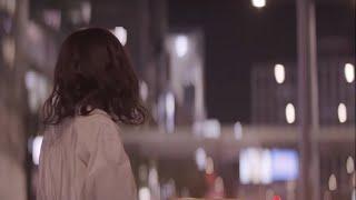 [자막]  코하나라무 こはならむ- 10월 말 없는 너를…