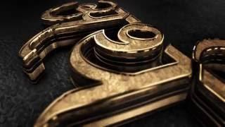 Arthla - first intro teaser