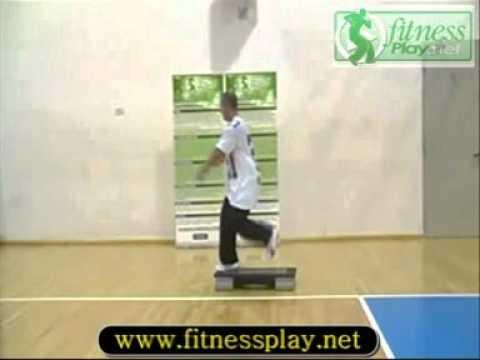 Giovanni Manzone - step07 - 32T - www.fitnessplay.net