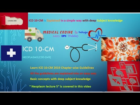 neoplasm-lecture-5-ii-icd-10-neoplasm-guidelines