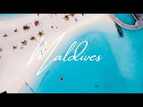 Maldives -  A flow of feelings   2020 Grand Park Kodhipparu