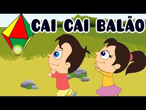músicas-juninas-|-cai-cai-balão-+-10-minutos