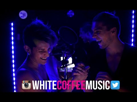 WhiteCoffee Music //Sara Castro  EP 2
