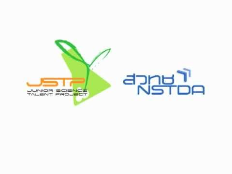 โครงงานวิทยาศาสตร์คืออะไร by JSTP