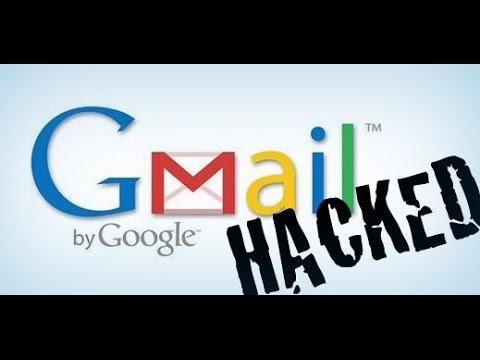 cách kiểm tra email gmail có bị hack không - Vì sao bạn bị hack tài khoản Gmail?