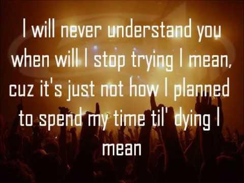 311Champagne *lyrics*