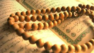 Kalplerin Keşfi - 4. Bölüm - Nefsin arzuları ve terbiyesi
