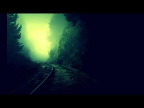 Tristam & Braken - Flight + DOWNLOAD [1080p]