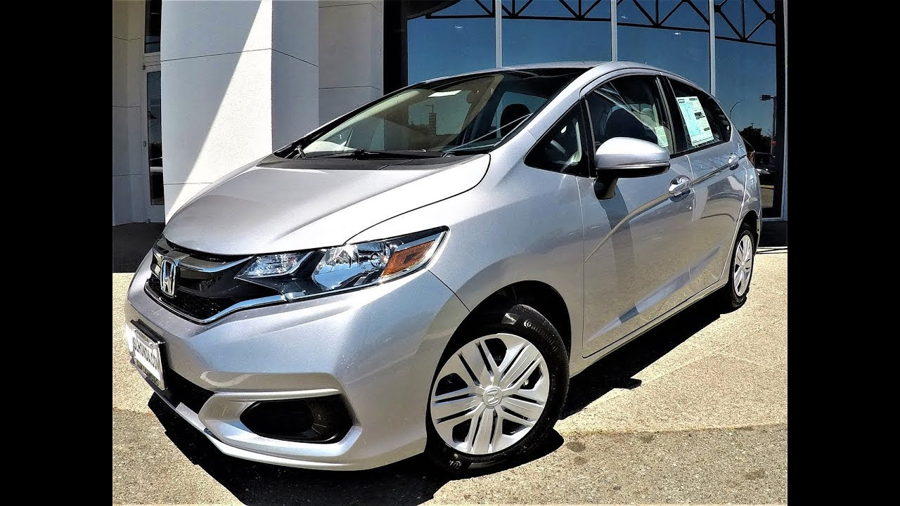 2018 honda fit lx sale price lease bay area oakland alameda hayward fremont san leandro ca 40572 for Honda fit lease price