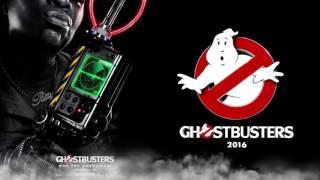 6. Pentatonix - Ghostbusters (Ghostbusters 2016 Movie Soundtrack)