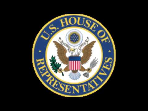 WE THE PEOPLE: UNITED STATES HOUSE OF REPRESENTATIVES
