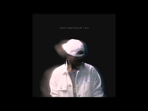 PARTYNEXTDOOR - Recognize (Official Instrumental Remake) [Prod. Statz] MP3 + FLP [@StatzProduction]