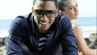 Lol Smiley Face - Trey Songs Ft Gucci Mane And SouljaBoy
