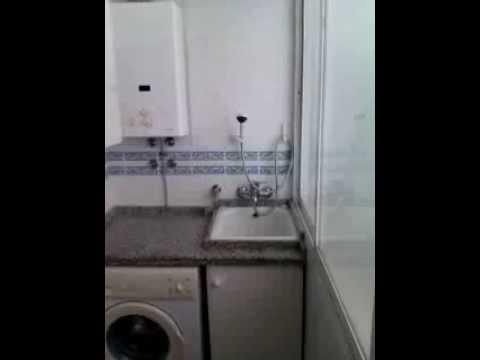 Lavadero youtube for Imagenes de lavaderos de ropa