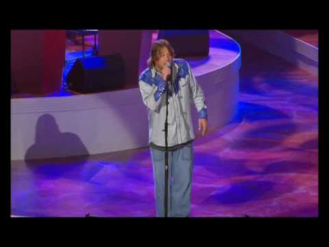 "Uncle Kracker  -  ""Window Up Above"""