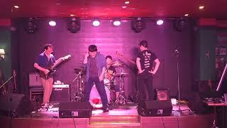 2019/03/17 第30回河内熱饗音楽祭 @ O'Learys (38 Ba Trieu)