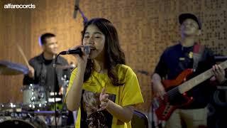 ashira zamita - ku cinta nanti / akustik