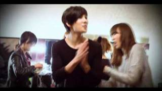 Watch Park Jung Min Like Tears Are Falling video