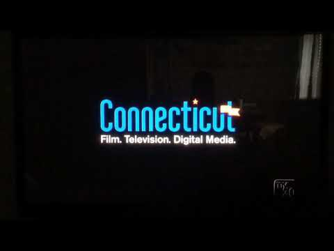 Connecticut/NBCUniversal Television Distribution (2018)