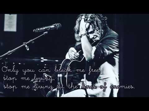 Jack Savoretti - Only You (Lyrics)
