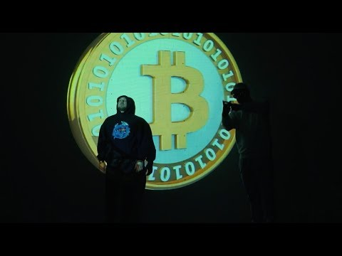 "Sido & Savas ""Hodln"" (Official HD Video) 2018"