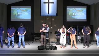 Northland Worship - September 13th