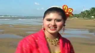 SARONIN BINTANG TIMUR - KERAPAN SAPE MADURA - ANISANDIA