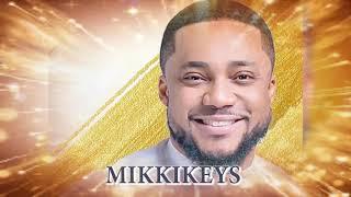 Tim Godfrey (Nara song ) instrumental cover by Mikkikeys