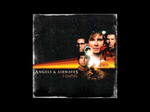 It Hurts (Live) - Angels & Airwaves: I-Empire Bonus Tracks