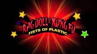 Rag Doll Kung Fu™ Trailer