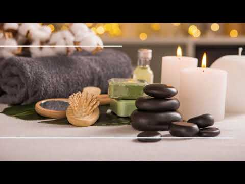 Relax Your Mind, Body, And Soul at Jenny's Phruksa Thai Spa Guam