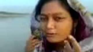 sexy adult talking with boyfriend of a bangladeshi girl