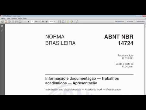 Minuto Fórmula - Diego Henrique (Delegado da PCDF) - Crimes do Código de Transito Brasileiro de YouTube · Duração:  1 minutos 1 segundos