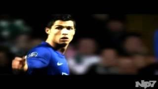 Cristiano Ronaldo Masterpiece 2009 MUFCC HD
