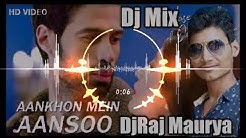 Dj mohit bhaiya hum jaise ji rahe - Free Music Download