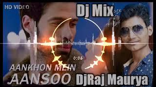 DJRaj Hum jaise Ji Rahe Hai Koi Ji Ke To DjRaj Maurya hardwari 8418024648 subscribe my chanel & like