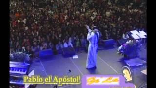 Pablo el Apostol-Hermana Gela