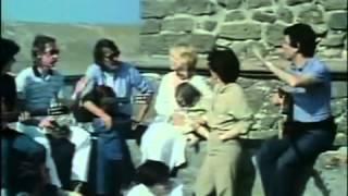 Fabrizio De Andrè - Dori Ghezzi - La ballata dei De Andrè