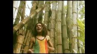 Réggaé Roots Vibration - SAAFAR I feat. KAYAMAN - Stafaband