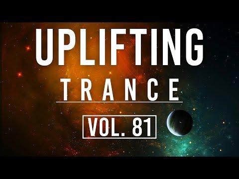♫ Uplifting Trance Mix | September 2018 Vol. 81 ♫