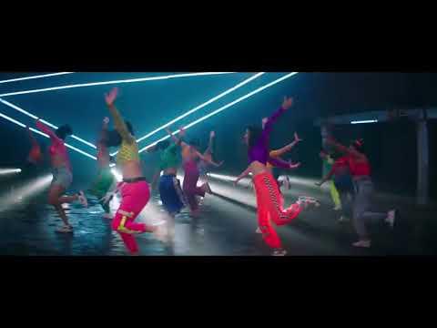 Mirchi New Rap Whatsapp Status Video 2020 - YouTube